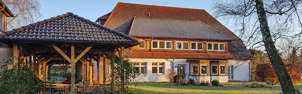 haus-der-stille-in-weitenhagen-bei-greifswald-01